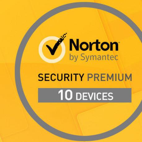 norton security premium 10 ger te 2 jahre download. Black Bedroom Furniture Sets. Home Design Ideas
