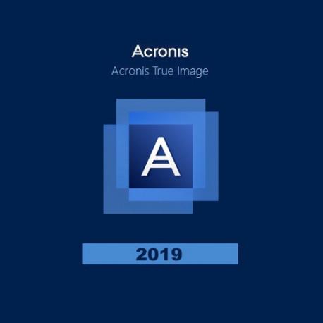 acronis true image 2019 1pc mac 1 ger t esdsoft de. Black Bedroom Furniture Sets. Home Design Ideas