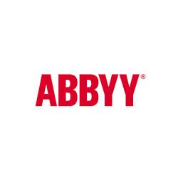 ABBYY FineReader 14 Corporate ESD