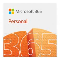 Microsoft 365 Single 1 Jahres-Lizenz 1 Nutzer Download