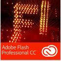 Animate (Flash Pro) + Pro Edition