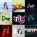 EDU - Creative Cloud
