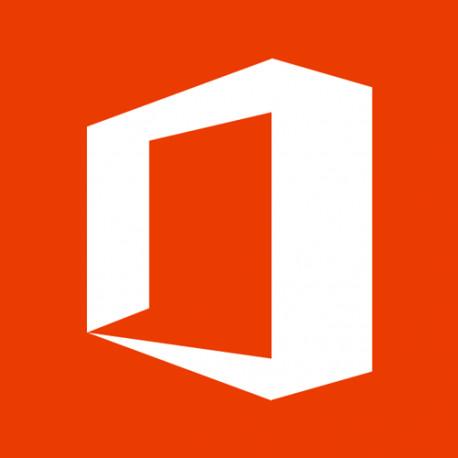 Microsoft Office Professional 2019 ESD