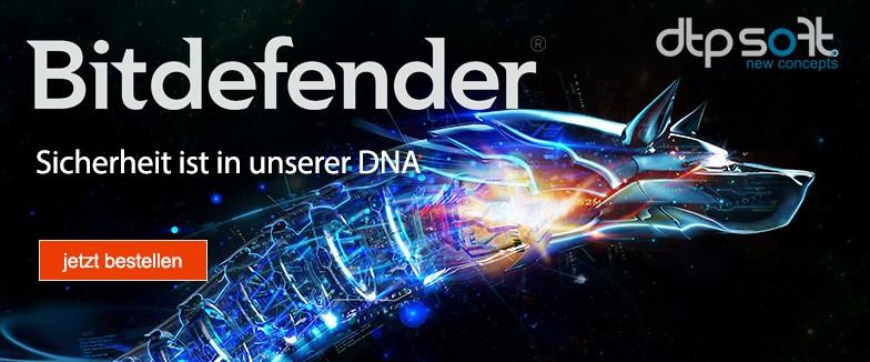 Bitdefender2015